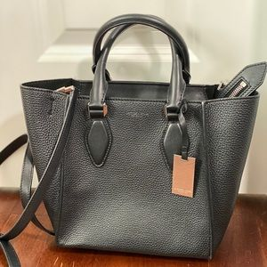 Michael Kors Collection Satchel
